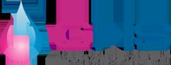 GHS Brasil Logo